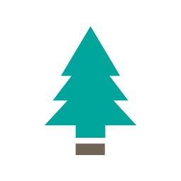 Pine Messenger