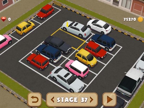 駐車の達人4のおすすめ画像1