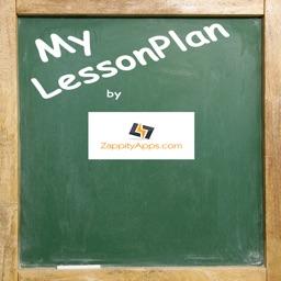 My LessonPlan