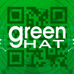 Greenhat Scan