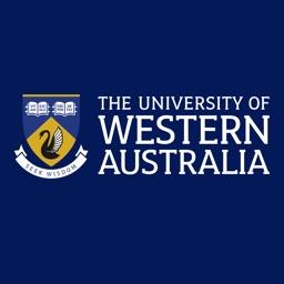 University Western Australia