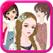 BBDDi DressRoom Package 1-걸리쉬
