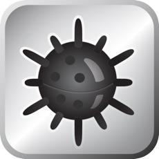 Activities of Minesweeper Professional Mines