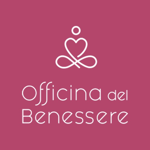 Download Officina del Benessere free for iPhone, iPod and iPad