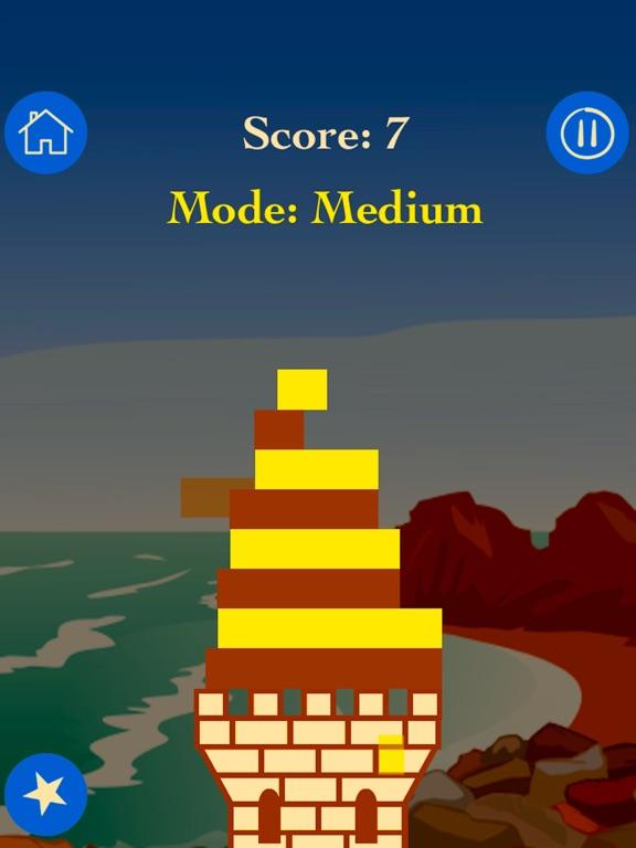 Stack Maker - Premium screenshot 9