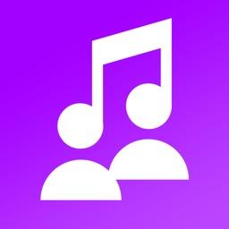OurTube Best iMusic Mp3 Player