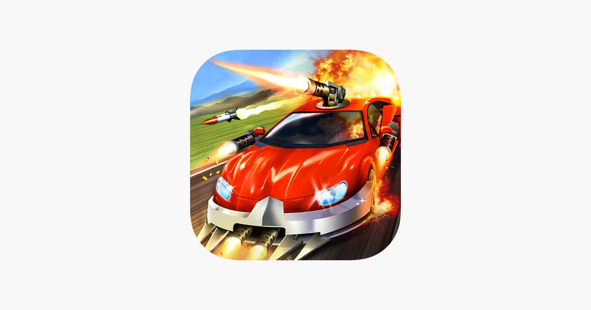 🔥 Iphone Hack Game Road Riot