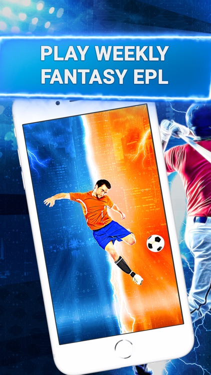 letsRUMBL Daily Fantasy Sports screenshot-7
