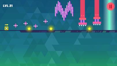 Crush Escape screenshot 1