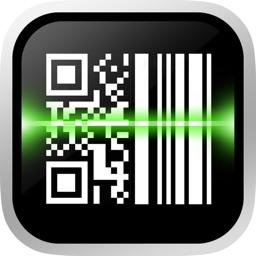 Barcode - QR Bar Code Scanner