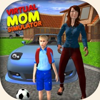 Codes for Virtual Family - Mom Simulator Hack