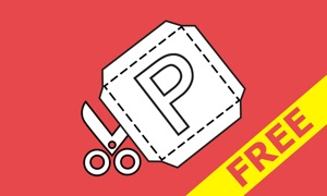 Paperpic TV Free : Paper crafts for all the family