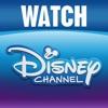 WATCHディズニー・チャンネル - iPhoneアプリ