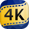 4K Video Converter - 2K to 4K - 4Videosoft Studio
