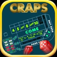 Codes for Craps Bonus Play Hack