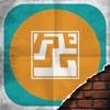 Alleys - 路地探索 - iPadアプリ