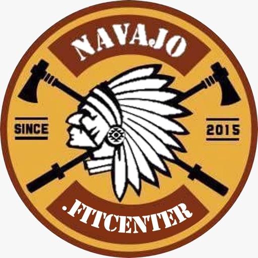 Navajo Fitcenter