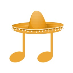 Mexicano Gold Radio