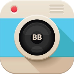 BuzzyBooth Pro