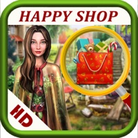 Codes for Hidden Object : Happy Shop Hack