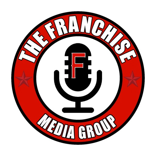 The Franchise Sports Media