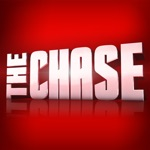 Hack The Chase - Official GSN App