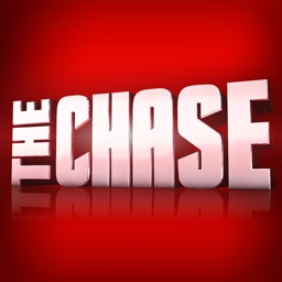 The Chase - Official GSN App