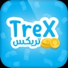Trex Client
