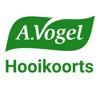 A.Vogel Hooikoortsweerbericht