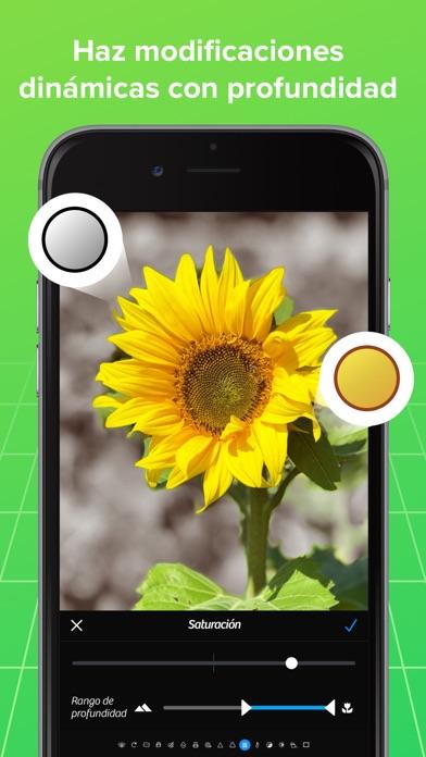 Screenshot for Camara+ in Ecuador App Store