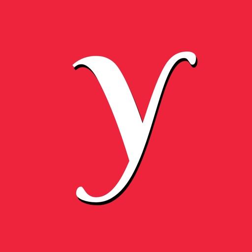 Yulsi
