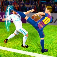 Codes for Soccer Fight 2018 Hack