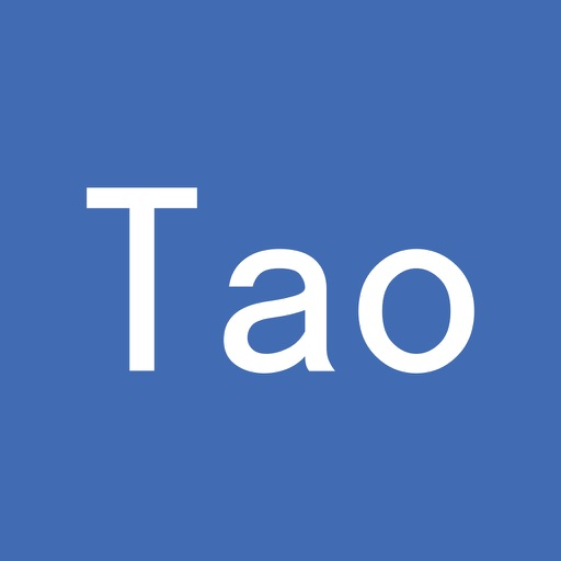 TaoTaoCar