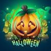 Halloween Photo Frames 2018 HD Reviews