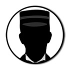 Tehisson icon