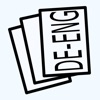 Flashcards for Watch DE