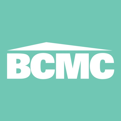 BCMC 2017