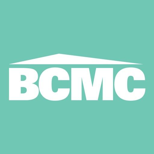 BCMC 2017