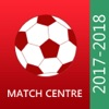意大利足球甲级联赛2017-2018年匹配中心