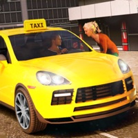 Codes for New York Taxi Driving Sim 3D Hack
