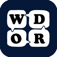 Codes for Word Connect - Brain Teaser Hack