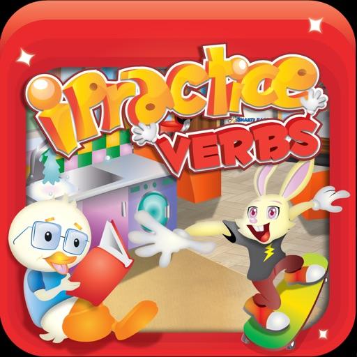 iPractice Verbs