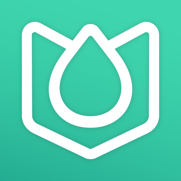 droplii on the App Store