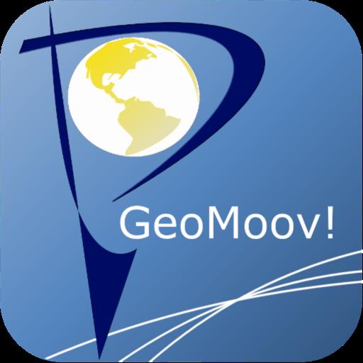 GeoMoov