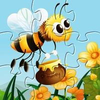 Codes for Insects Games: Puzzle for Kids Hack