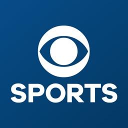 CBS Sports Scores & News
