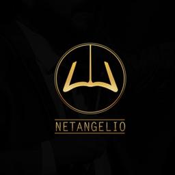 NetAngelio
