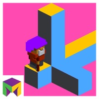 Codes for Trunk - Endless Fun Hack