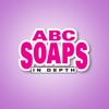 ABC Soaps in Depth