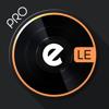 edjing Pro LE - dj mixer